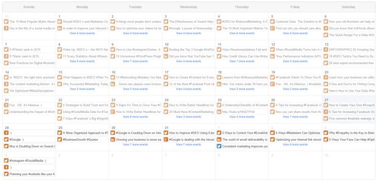 Content_marketing_calendar.png