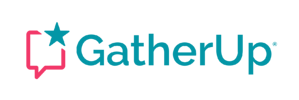 GatherUP_Logo_Full-Color