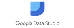 Google_Data_Studio