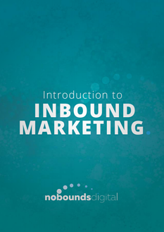 intro_to_inbound_book_cover