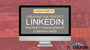 LinkedIn_Property_Manager_Company_Page