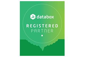 DataboxRegisteredPartner_bbe4ac