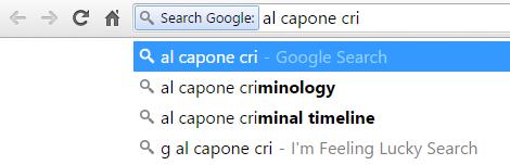 al_capone_cri.png
