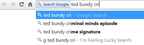 ted_bundy_cri.png