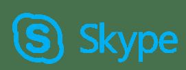 Skype-Premier-Support-e1547572182834