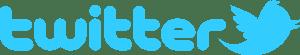 Twitter logo 2011
