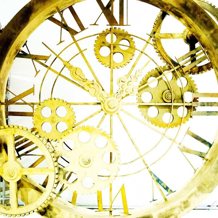 clock-1019636_960_720.jpg
