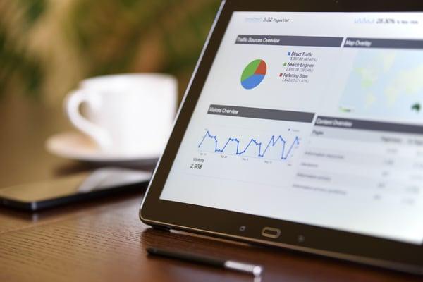 digital-marketing-1433427_1920 (1)