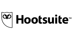 hootsuite-vector-logo