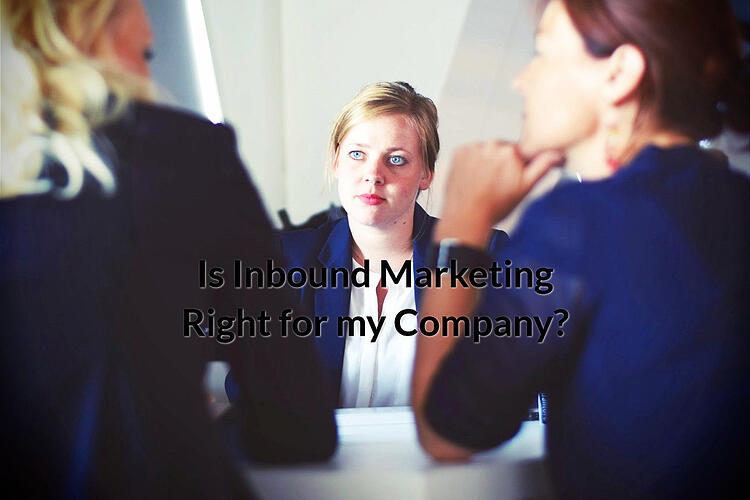 is_inbound_marketing_right_for_my_company_blog_photo.jpg