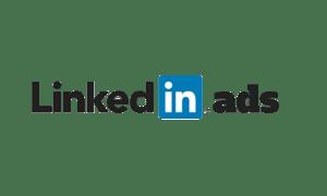 linkedinads-400x240