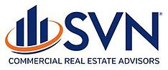 svnic-logo-2color