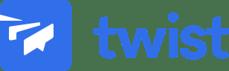 twist-logo@2x