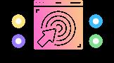 Icon%202